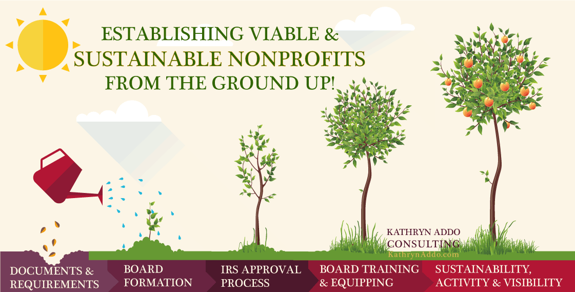 How-to-Establish-Sustainable-Nonprofit