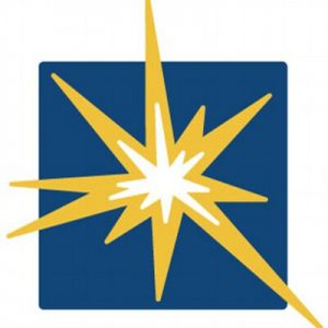 guidestar logo small